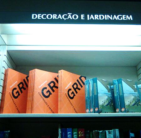 sobredesign_livros1
