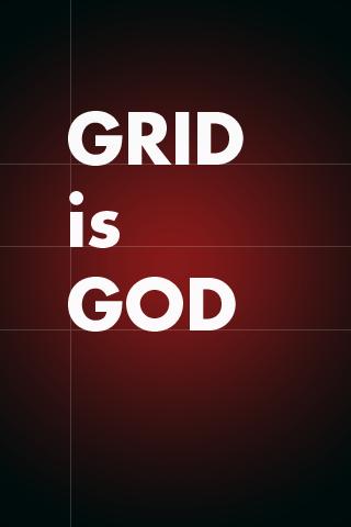 grid_typenuts