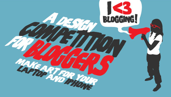 i-love-blogging-design-contest-sobredesign