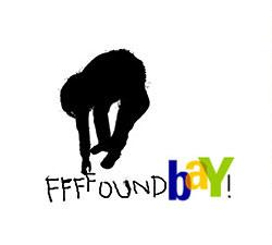 fffounfbay