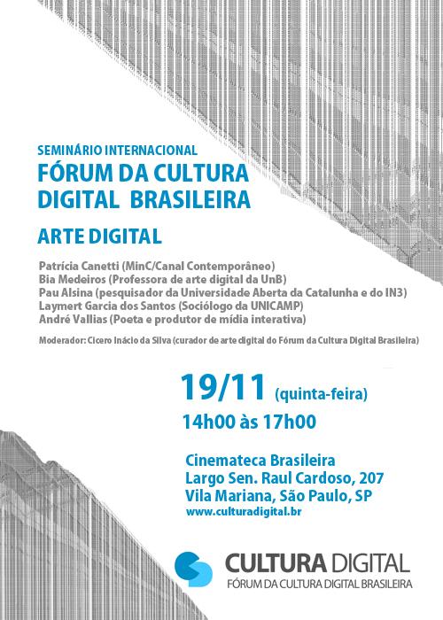 cartaz_forum_novembro_cinza